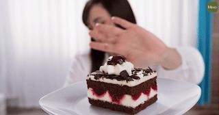 Tại sao bạn mắc bệnh tiểu đường