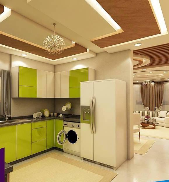 Kids Bedroom Ideas For Boys Kids Bedroom Interior Design Ideas Bedroom Furniture Floor Plan Cute Apartment Bedroom: Asian Apartment Design, Will Amaze You !!!
