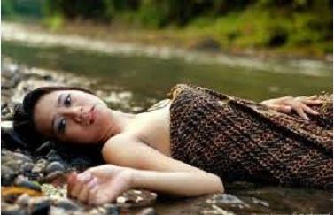 ilmu pelet kirim mimpi basah paling ampuh jarak jauh tanpa puasa