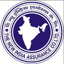 NIACL, The New India Assurance Co. Limited Recruitment 2016,