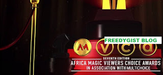 Choice Awards (AMVCA) 2020: Nominees and Winners List