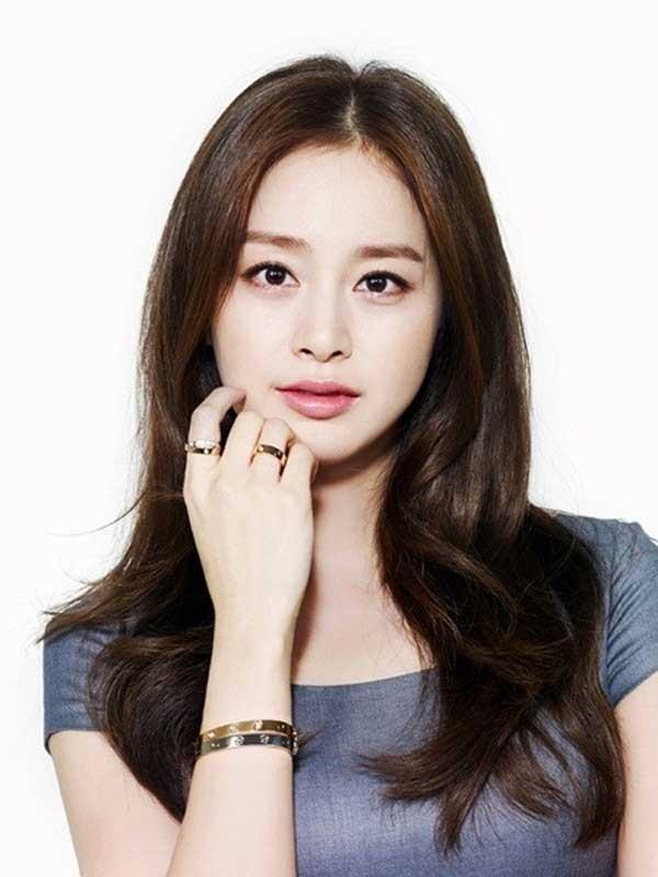 Korea1818com gorgeous so hee korean girl sucks and fucks - 1 9