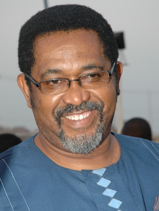 nollywood actor patrick doyle
