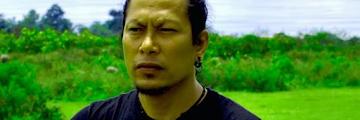 Lirik dan Chord Lagu Mauliate Ma Tuhan - Tongam Sirait feat Viky Sianipar