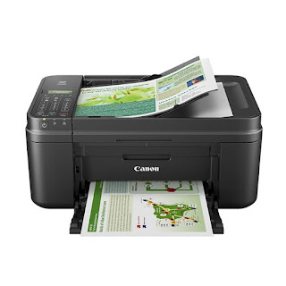 Printer Canon MX 497 Multifungsi | bali printer - printer murah bali