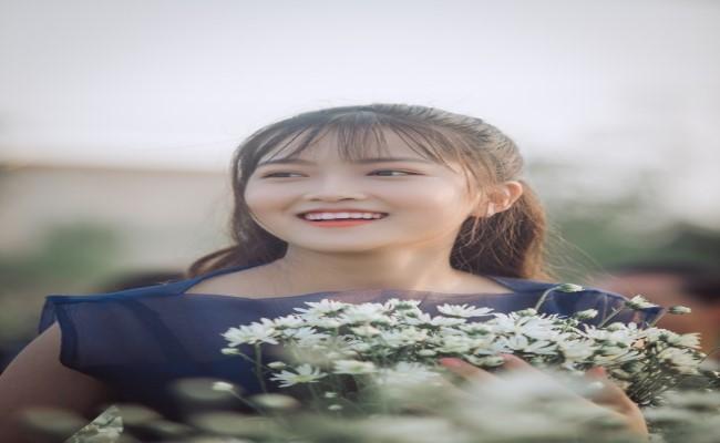 مشاكل الثدي وعلاجها عند المرأه