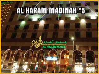 https://www.umrohplustour.com/2018/12/al-haram-hotel-madinah.html