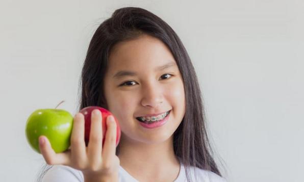 Usia berapa sebaiknya anak boleh mulai diet