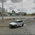 Mais duas jovens têm celulares tomados por assalto no centro de Cajazeiras