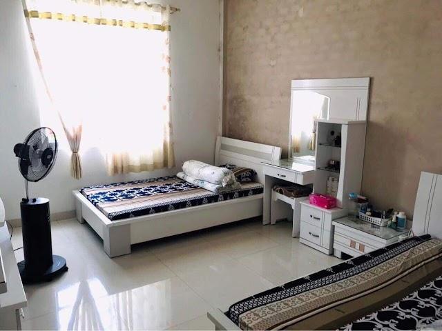 Chính chủ cần bán nhà ngay trung tâm Bảo Lộc