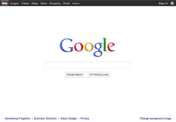 Google 39 S New Interfaces