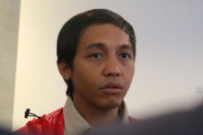 Terjebak Ucapan Sendiri. PSI Tak Nyaring Lagi Melihat Dinasti Politik Jokowi