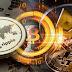 Γ. Ασλάνης: Τα ψηφιακά νομίσματα θα γίνουν κύριος μοχλός ανάπτυξης της οικονομίας