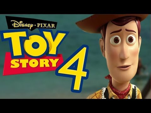 Download Toy Story 4 (2019) Movie in Full HD Dual Audio 720p 1080p DVD SCR