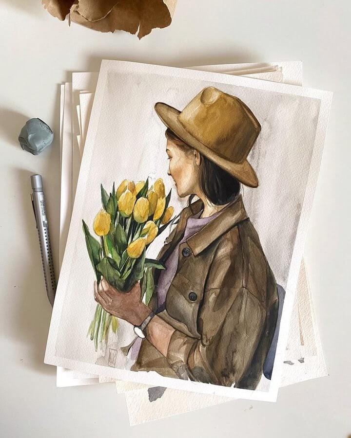 10-First-impression-Alina-Dorokhovich-www-designstack-co