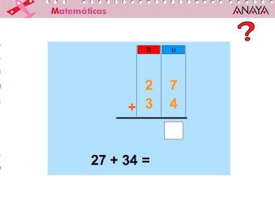 http://www.juntadeandalucia.es/averroes/centros-tic/41009470/helvia/aula/archivos/repositorio/0/57/html/datos/02_Mates/03_Recursos/02_t/actividades/operaciones/02.htm