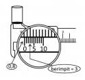 contoh soal pengukuran