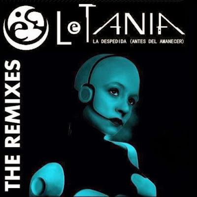 Descargar Discografia De Los Yonics Gratis