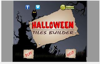 http://mrjogos.uol.com.br/jogo/puzzle-de-halloween.jsp