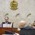"""""""Decisão sobre 2ª instância não favorece impunidade"""", diz desembargadora"""