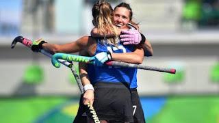 Tras la emoción por la medalla de plata de Juan Martín del Potro en el tenis masculino, sigue la actividad para los atletas argentinos en los Juegos Olímpicos de Río de Janeiro 2016.