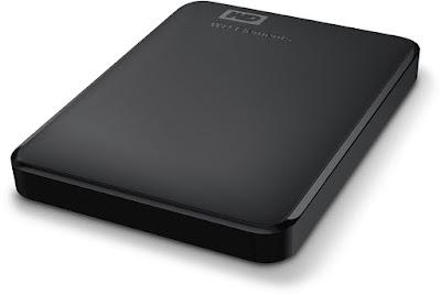 Huawei 4G Router 3 Pro B535-235