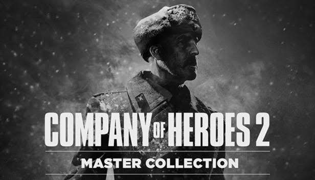 company-of-heroes-2-master-collection