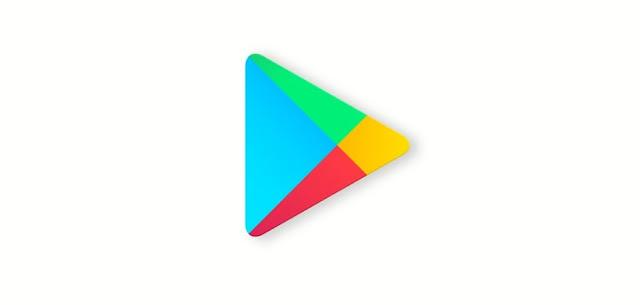 apa itu google play service