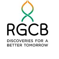 RGCB Recruitment 2020