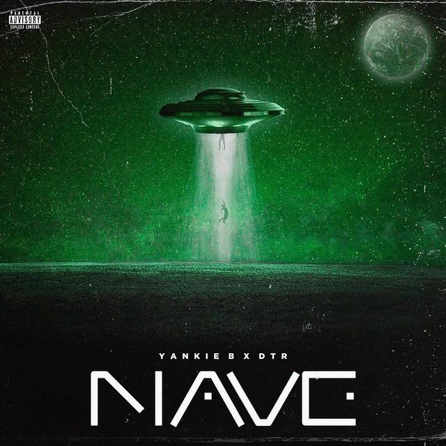Yankie Boy X DTR - Nave (Rap) [Download]