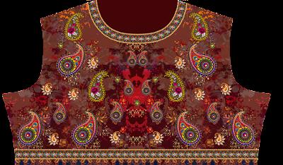 lehenga,lehenga choli,lehnga,easy bodice,lehenga blouse,bodice,lehenga designs,basic bodice,bodice top,2019