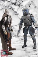 Star Wars Black Series Mandalorian Loyalist 42