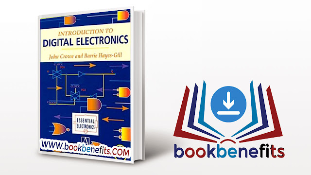 Introduction to Digital Electronics pdf