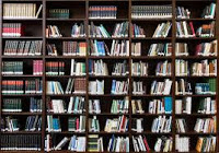 Ανακοίνωση - Ενημέρωση για τη λειτουργία των δημοτικών βιβλιοθηκών Χαλανδρίου