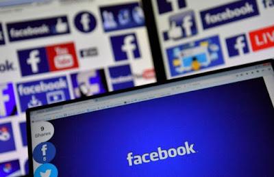 Ada Apa Dengan Pendiri WhatsApp yang Ajak Netizen untuk Hapus Facebook