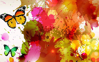 HD-butterfly-beautiful-designs-for-desktop-background-2560x1600.jpg