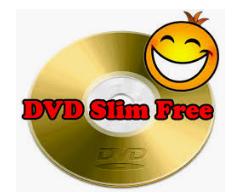 Descargar DVD Slim Free Gratis