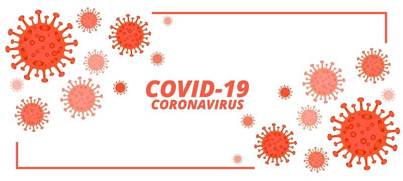 Identifying post Covid-19 symptoms & its management