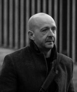 Thorn in Bond's side Ernst Stavro Blofeld