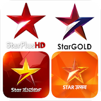 Star TV Channels Apk Download for Android