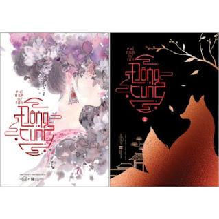 Đông Cung - Tái Bản (2 Tập) - Bản Thông Thường ebook PDF-EPUB-AWZ3-PRC-MOBI