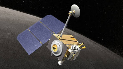 NASA's LRO could not locate Vikram Lander due to low light.