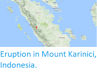 http://sciencythoughts.blogspot.co.uk/2017/08/eruption-in-mount-karinici-indonesia.html