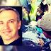 Após acidente e passar noite ao relento, PM de Água Doce se recupera no Santa Terezinha