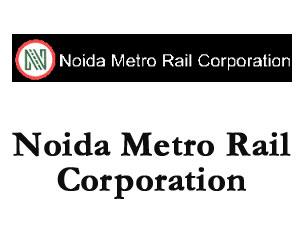 NOIDA Metro Rail Corporation Recruitment