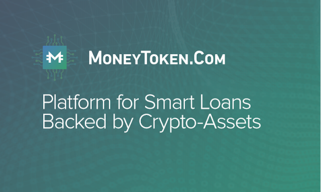 MoneyToken description