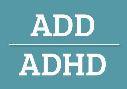 ADHD Vs. ADD: Memahami Perbedaan