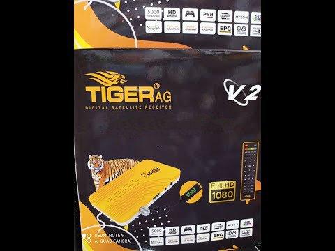 تحويل تايجر tiger ag-V1-V2 سيرفر vanilla والاشباه 1506TV الي iconeI40 وسنتين فونيكس مجاني Hqdefault