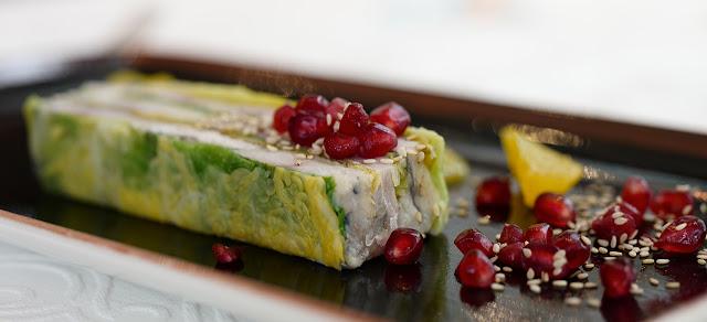 brasserie_food
