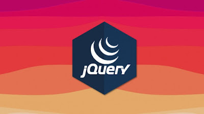 best jQuery course on Udemy for experienced developers